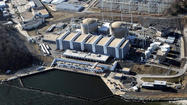 Calvert Cliffs nuclear reactor shuts down after another malfunction