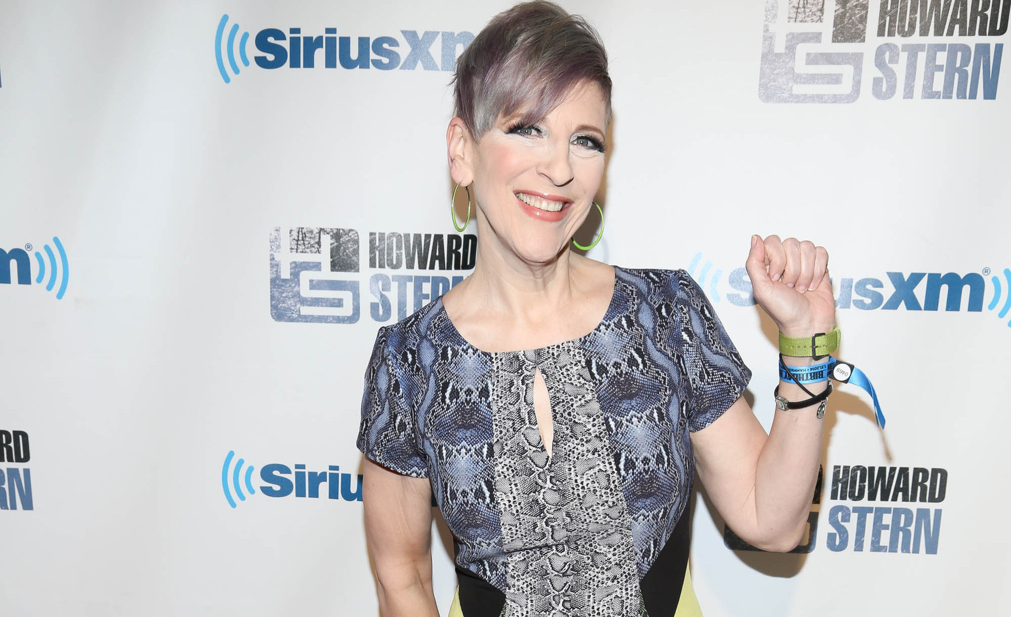 lisa lampanelli wikipedialisa lampanelli wikipedia, lisa lampanelli donald trump, lisa lampanelli roast jokes, lisa lampanelli, lisa lampanelli lose weight, lisa lampanelli youtube, lisa lampanelli 2015, lisa lampanelli wiki, lisa lampanelli boyfriend, lisa lampanelli take it like a man, lisa lampanelli calgary, lisa lampanelli tour, lisa lampanelli weight loss, lisa lampanelli roast, lisa lampanelli net worth, lisa lampanelli tickets, lisa lampanelli stand up, lisa lampanelli divorce, lisa lampanelli before and after, lisa lampanelli back to the drawing board