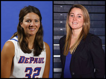 Conant High School Cougars Announce Two New Head Coaching