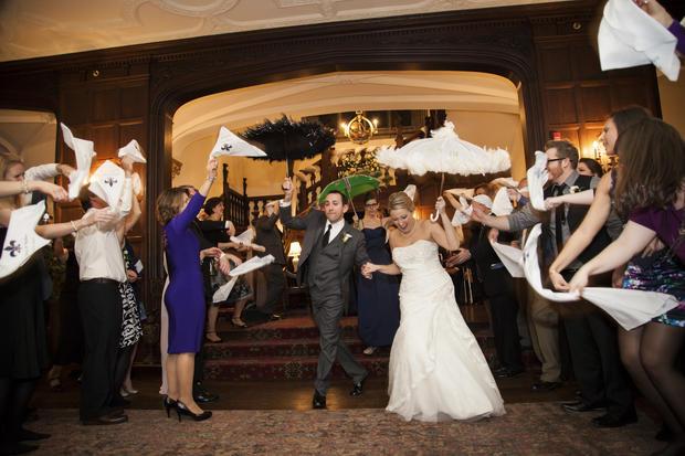 maryland weddings baltimore sun