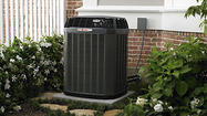 BGE offers cash for old air conditioners