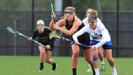 McDonogh's Brennan crosses from soccer career to lax year