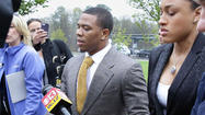 Ray Rice case in N.J. highlights debate over courtroom cameras