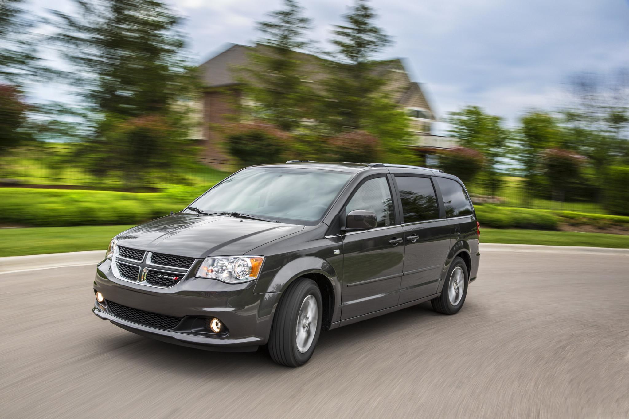 Fiat chrysler to expand jeep alfa romeo in company overhaul la times