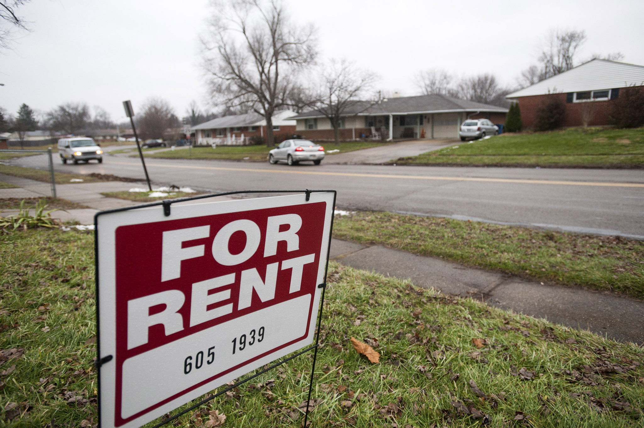 American homes 4 rent to issue bonds on single family for American family homes for rent