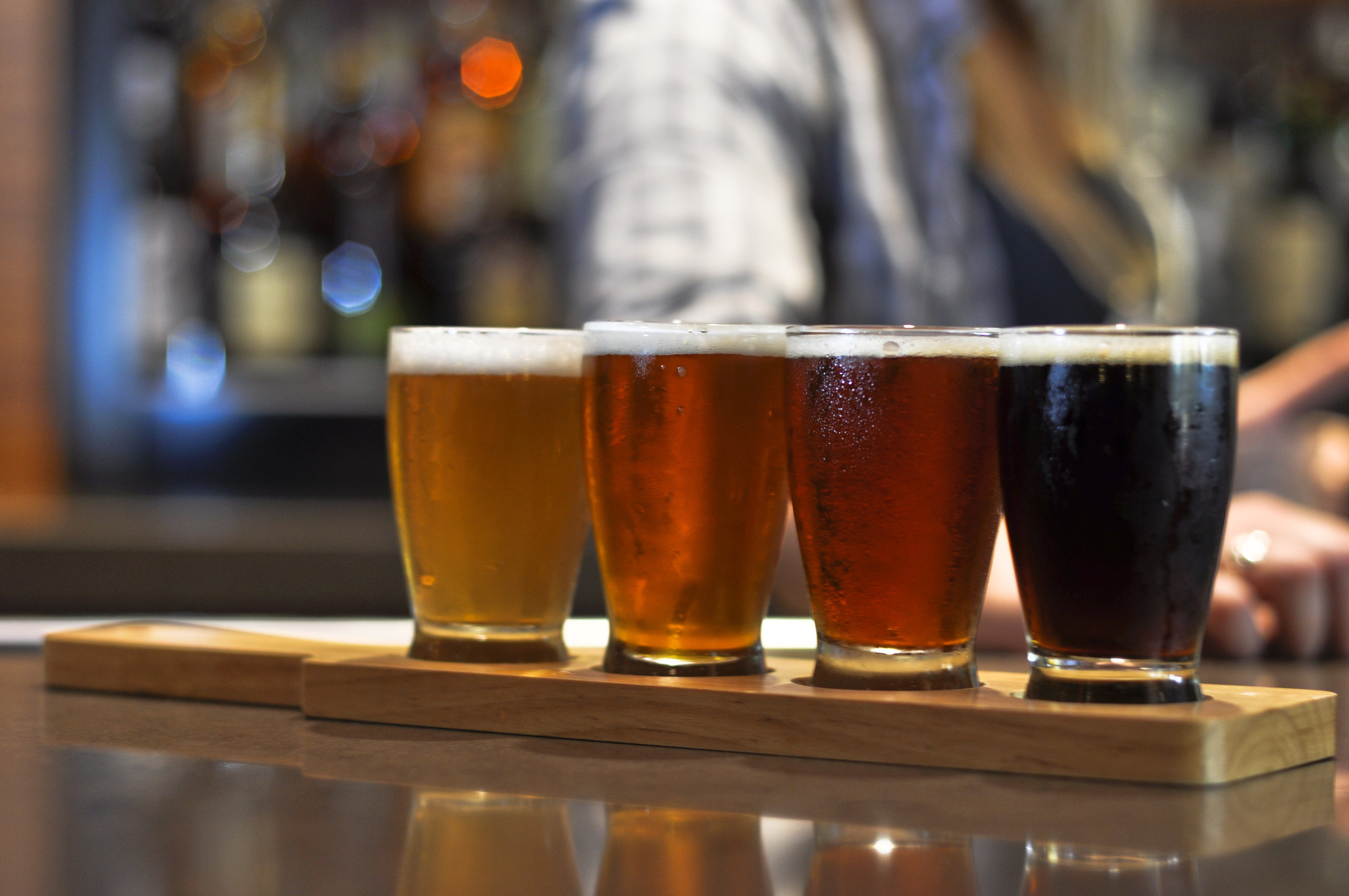 Celebrating american craft beer week one pint at a time for Best place to buy craft beer online