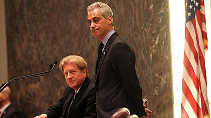 video mcqueary i voted for rahm emanuel for mayor and