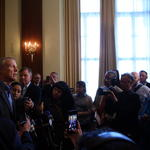 Rauner 'comfortable' with nursing home bankruptcy court setback