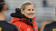 Women's notebook: Even if Terps don't reign, they still rule NCAA history