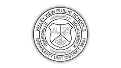 Valley View Community Unit School District 365U.