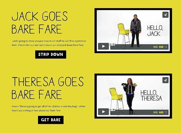 Spirit airlines launches new campaign to educate consumers for Spirit airlines ticket prices