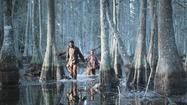 Review: 'The Retrieval' ★★&#9733