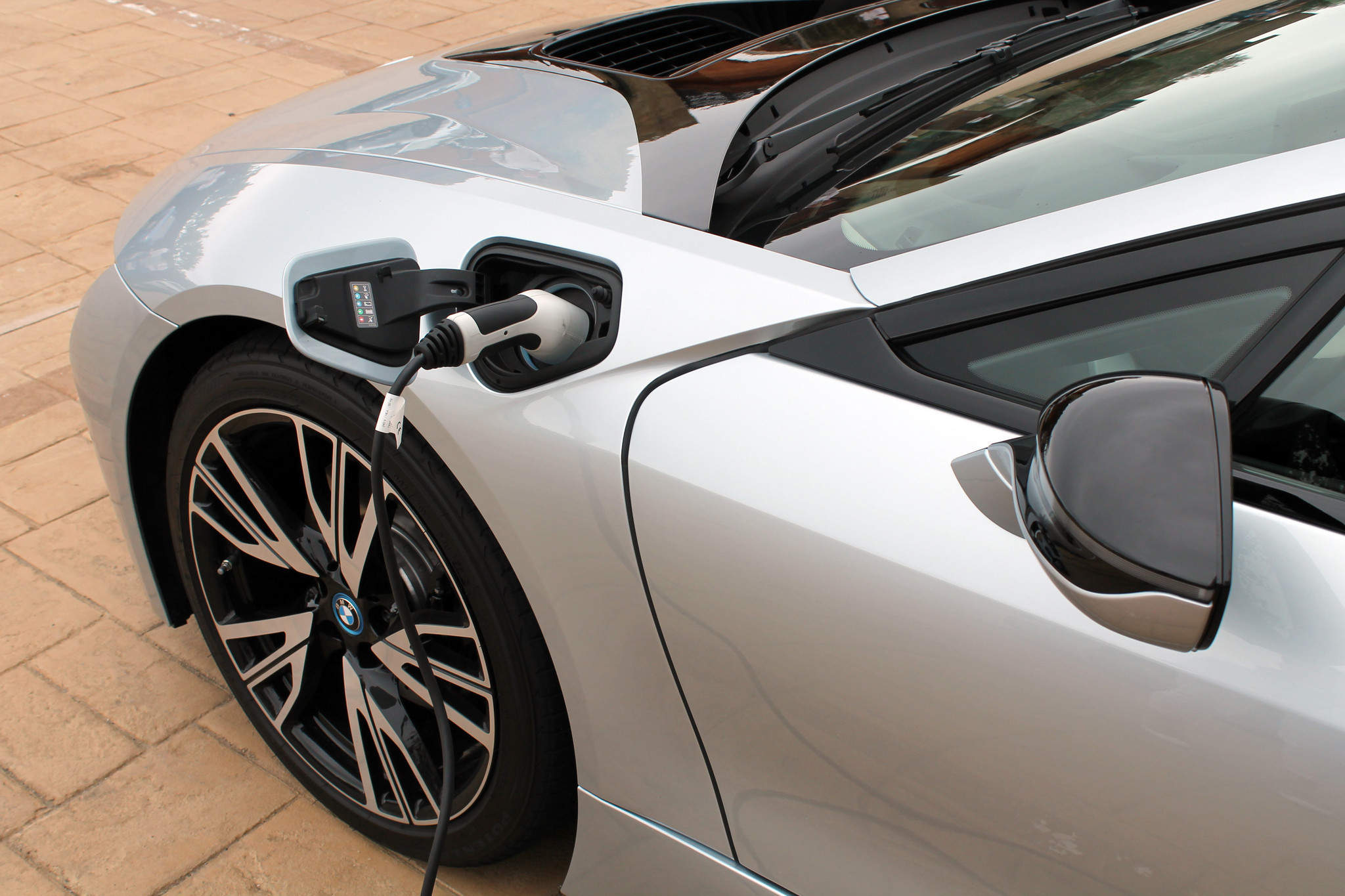 Top 10 cars for 2015