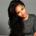 DeJanee Fennell, Miss Black Maryland USA