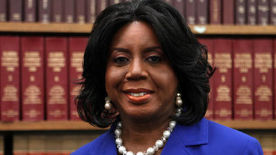 Cook County circuit clerk's land deal probed