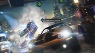 Photos: 'Watch Dogs' video game