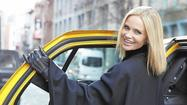 Kristin Chenoweth learned fitness on the farm