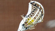 Broadneck girls lacrosse defense shines in 10-6 win over South River