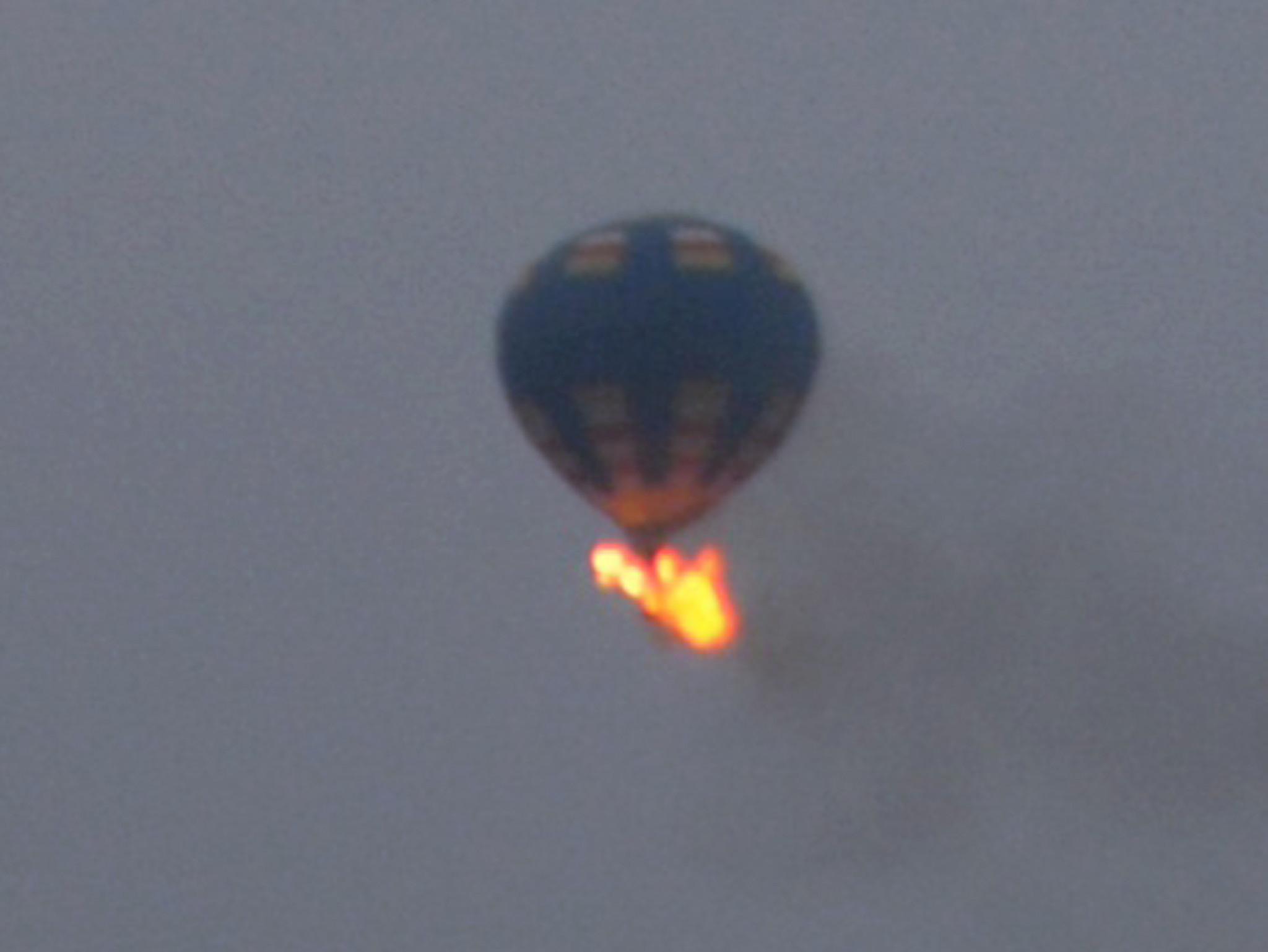 deadly air balloon crash comes amid growing safety concern