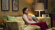 'Mad Men' recap, 'The Runaways'