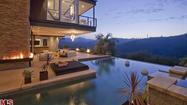 Hot Property: Ashton Kutcher