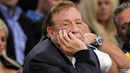 Donald Sterling's NBA ban supported by daughter of ex-Sterling tenant