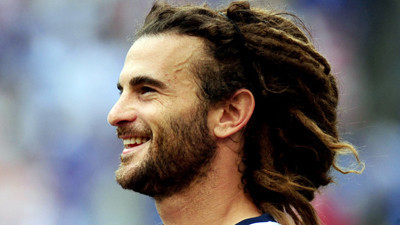 [Image: bal-kyle-beckerman-terps-us-world-cup-squad-20140512]