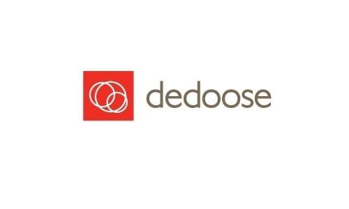 Dedoose Image