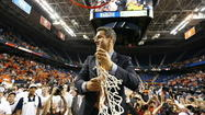 Teel Time: ACC wisely returning basketball tournament final to Saturday