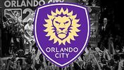 Orlando City's new logo's hidden messages