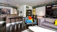 Hot Property: Taylor Kitsch