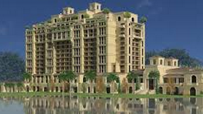 What makes new Four Seasons a Disney-themed property
