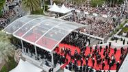 Live blog: 2014 Cannes Film Festival