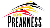 2014 Preakness Post Position Draw [Video]