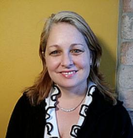 Orlando digital marketing firm acquired by Iowa's EdgeCore