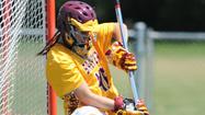 'Firecracker' Wheatley sparks Salisbury women's lacrosse