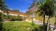 Hot Property: Ray Bradbury