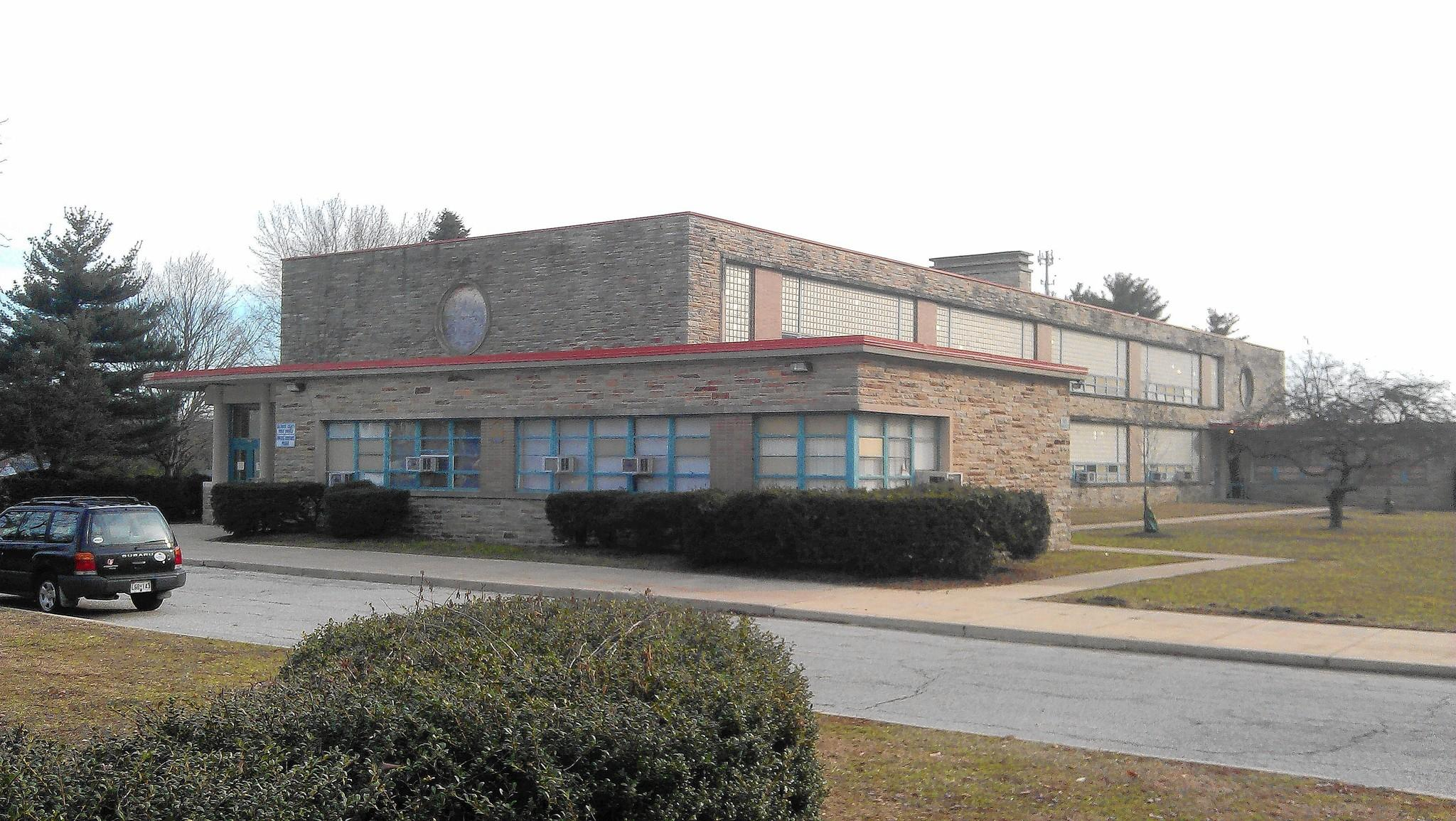 Baltimore County Public Schools Superintendent Dallas Dance has given his assurance that the Loch Raven Elementary School building, which operates as a community center, will not be demolished to make room for a new school.