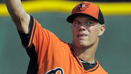 Dylan Bundy could hit 'another level' Tuesday, Buck Showalter says
