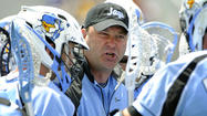 Hopkins can't catch up in NCAA lacrosse quarterfinal loss to Duke