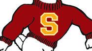 Salisbury beats Washington College, advances to Division III men's lacrosse title game