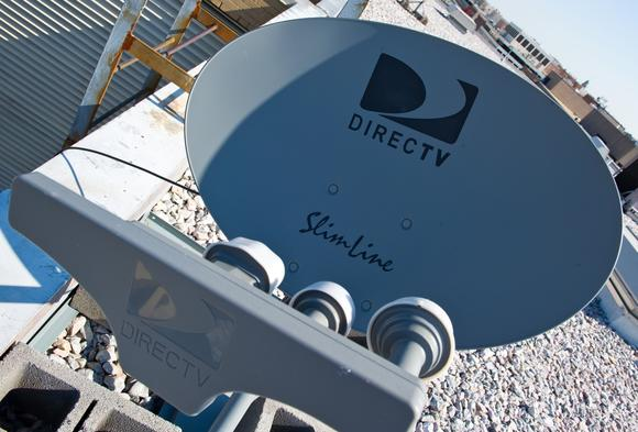 The proposed AT&T-DirecTV merger will be receiving plenty of scrutiny