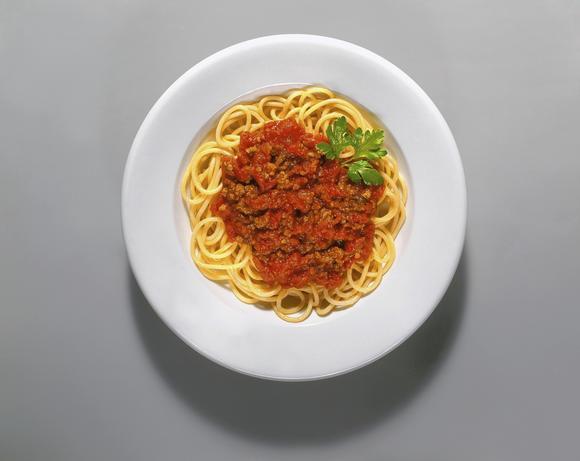 Pasta sauce cooking tips
