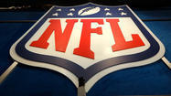 Goodell: Expanded NFL playoffs likely in 2015