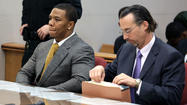 Ray Rice avoids trial on assault charge, accepted into program