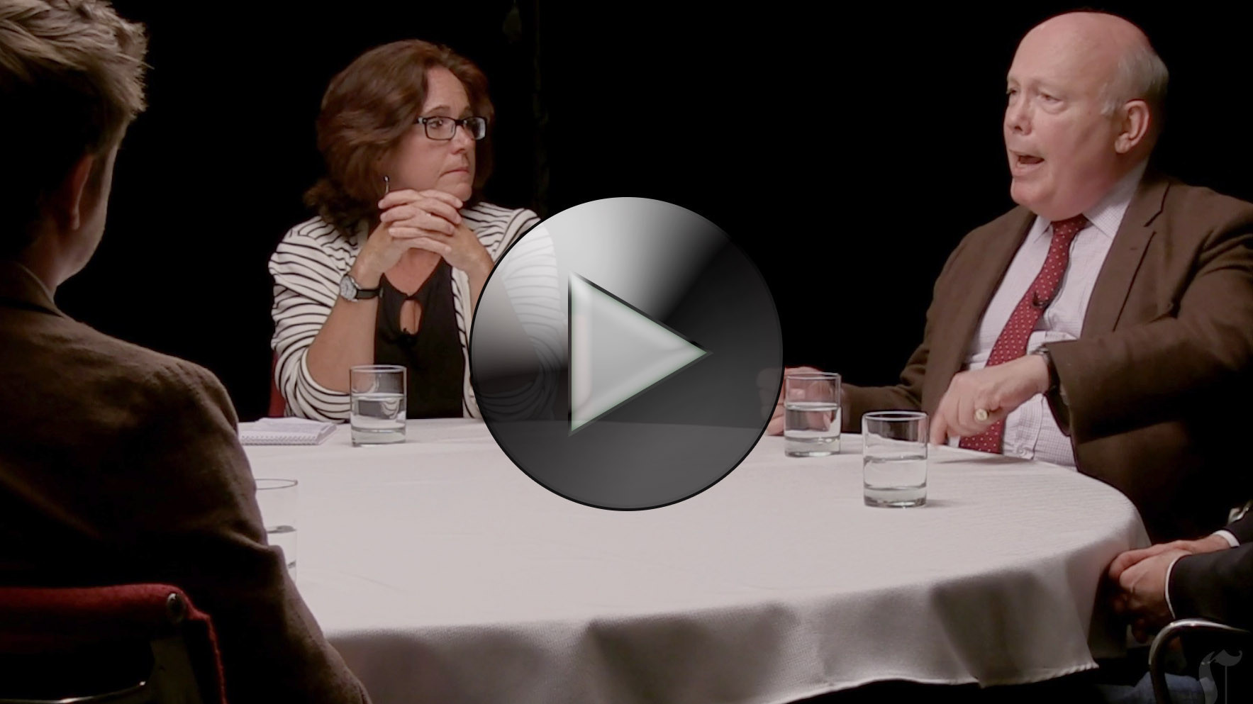 Writers Round Table Emmys Do Tv Writers Know How The Story Will End Not Always La