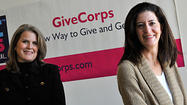 NetworkForGood.com raises $10M, buys GiveCorps