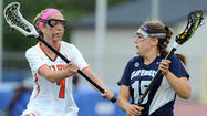 No. 8 Manchester Valley defeats Fallston, 13-10, for Class 2A-1A girls lacrosse title