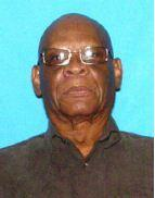 James Athlebert Hodge, 82, was last seen Tuesday around 1 p.m., when he drove his wife to the Broward County Governmental Center located at 115 South Andrews Ave. in Fort Lauderdale.