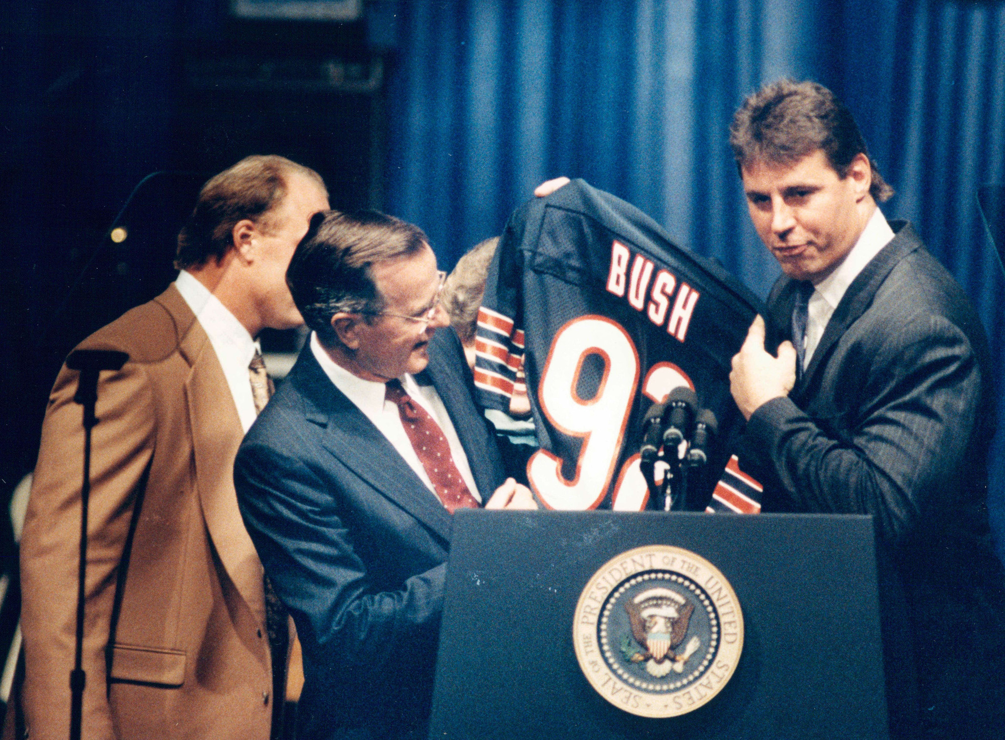 Ex Bear Keith Van Horne mad at the system Chicago Tribune